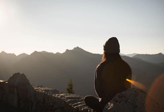 la ciencia de meditacion