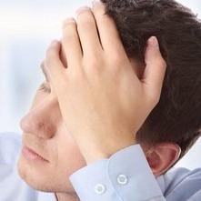 ¿Cómo abordar el estrés laboral, con una actitud mindfulness?