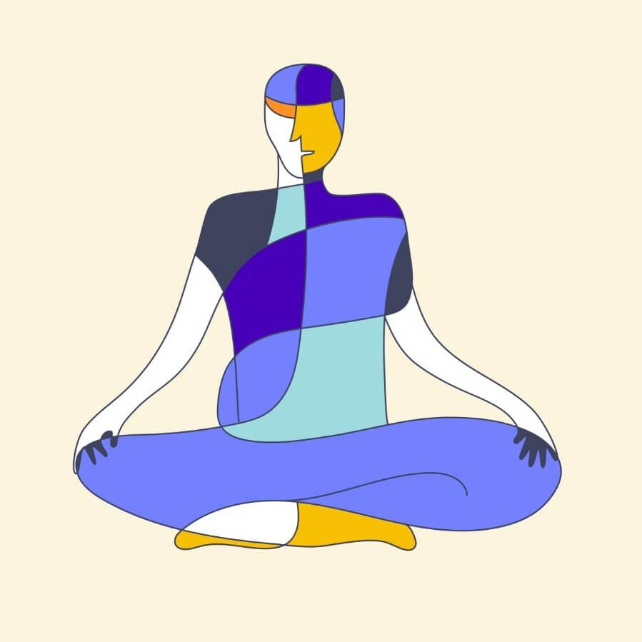 Meditación guiada para mejorar la concentración