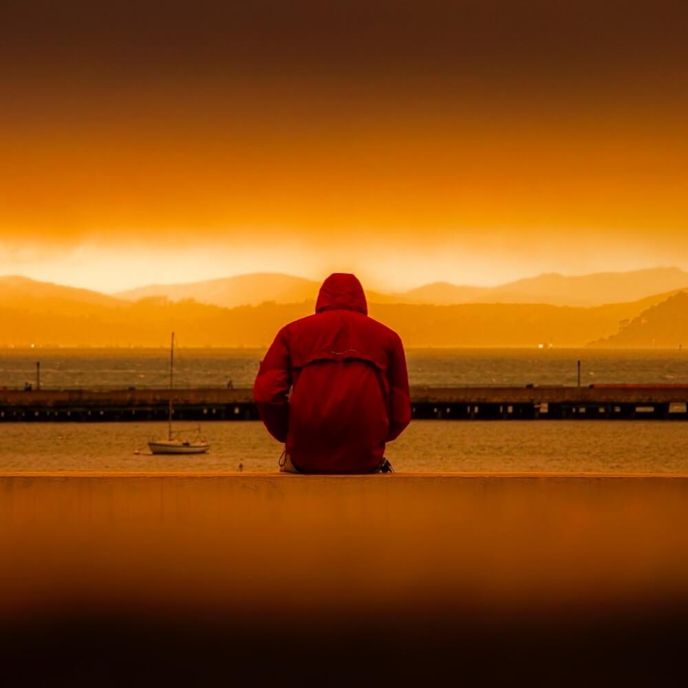 La terapia artística de la atención plena puede reducir la depresión y la ansiedad