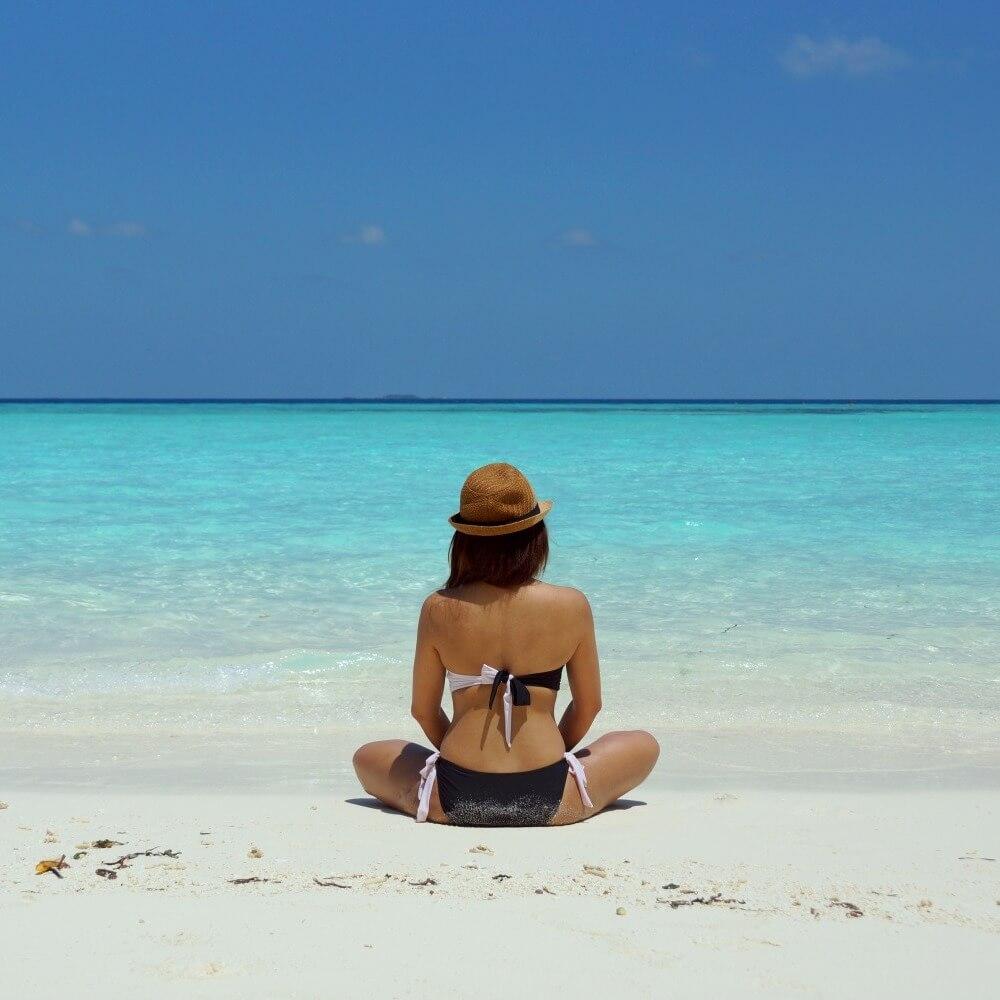 La mejor meditación guiada online