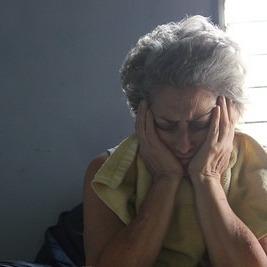 ¿Cómo afrontar el dolor de una pérdida, a través del mindfulness?