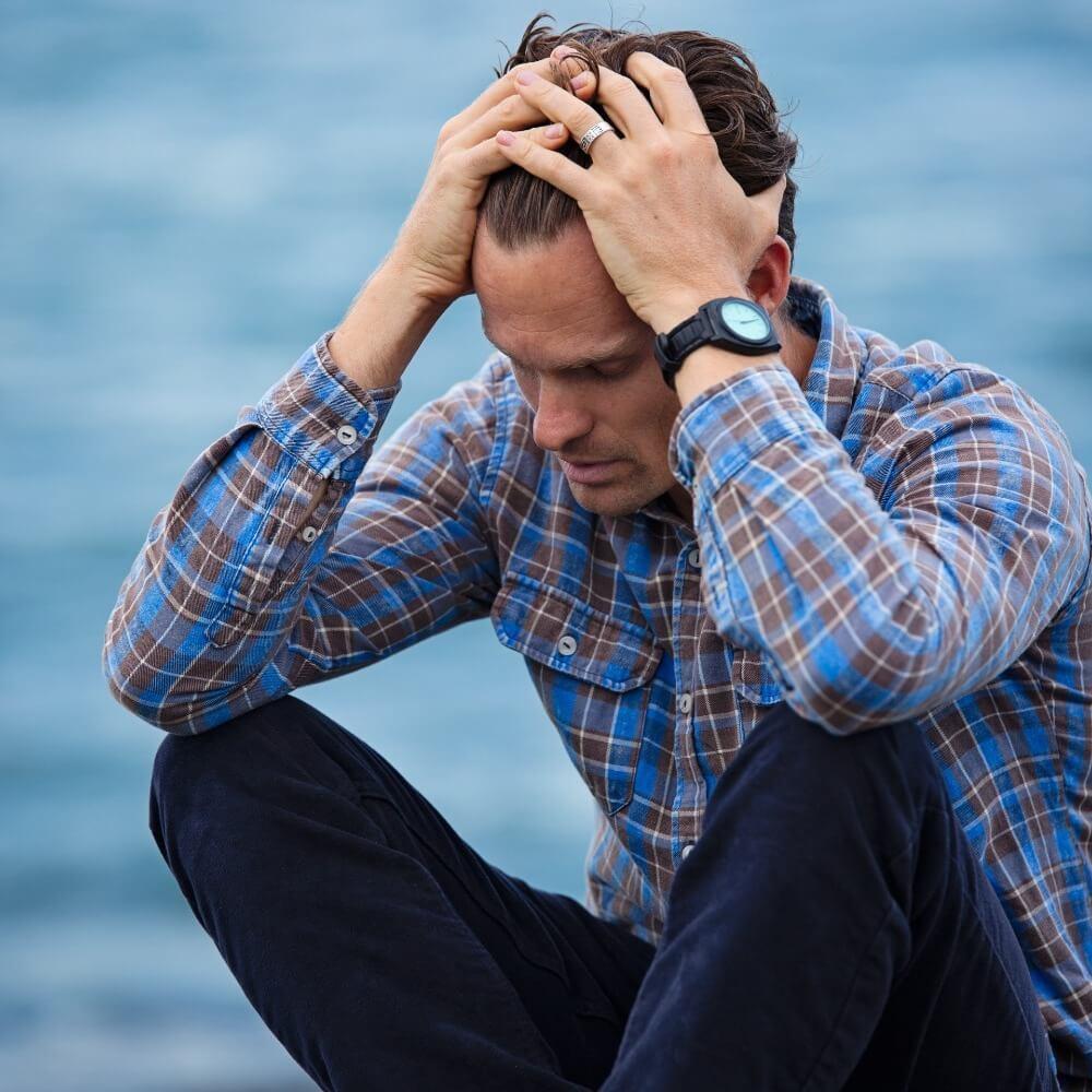 La ciencia y el estrés