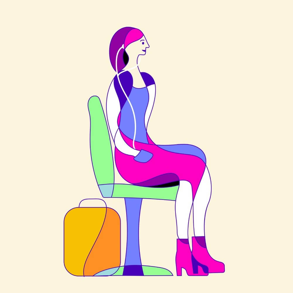 Mindfulness como herramienta para la vida