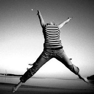 Aprenda más sobre la Baja Autoestima. ¿Qué es? ¿Cómo el mindfulness puede ayudar a mejorar tu autoestima?