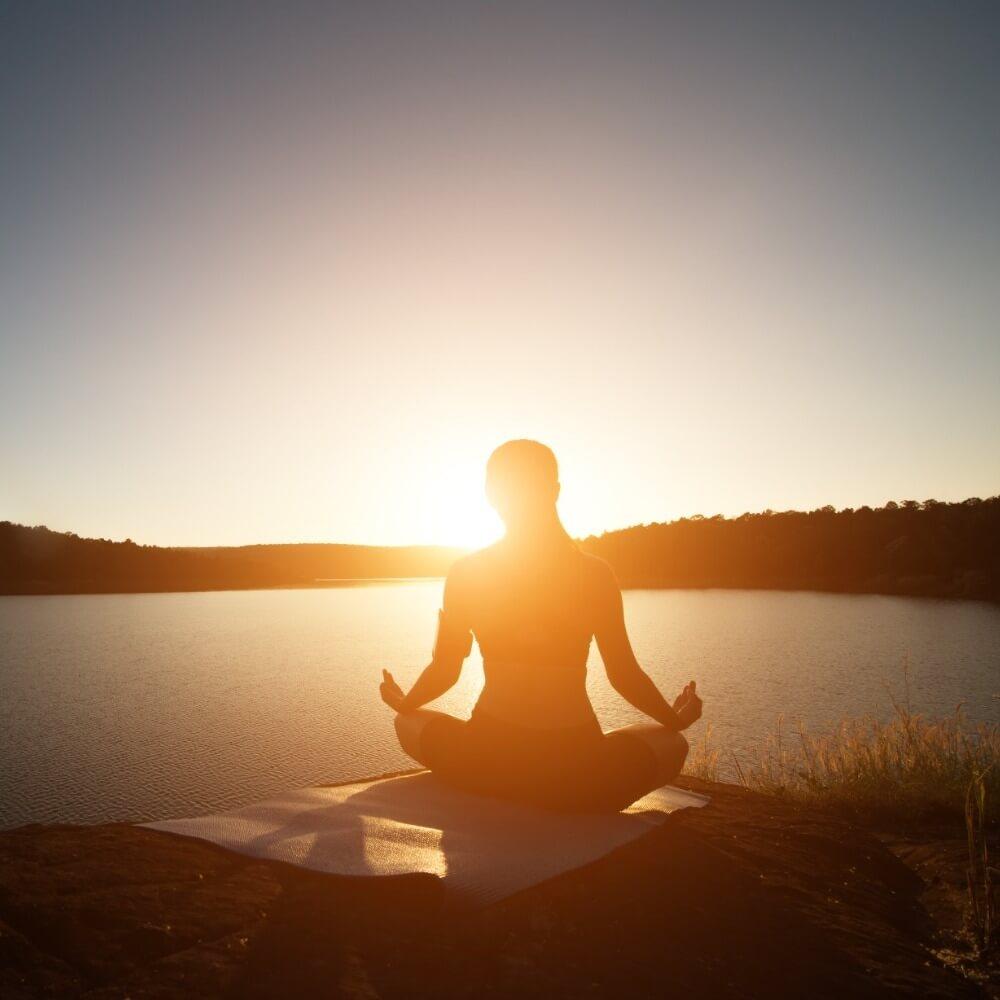 5 Lugares para Meditar y Mindfulness en Tijuana