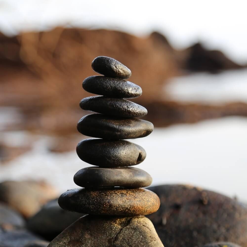 Escuela de meditación para principiantes